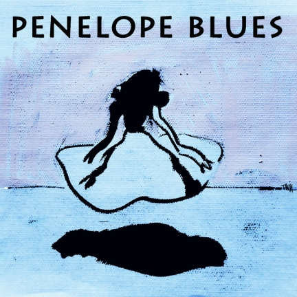 Penelope Blues