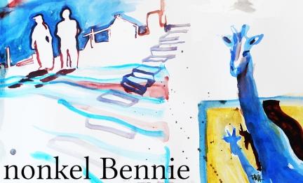 nonkel Bennie (kopie)