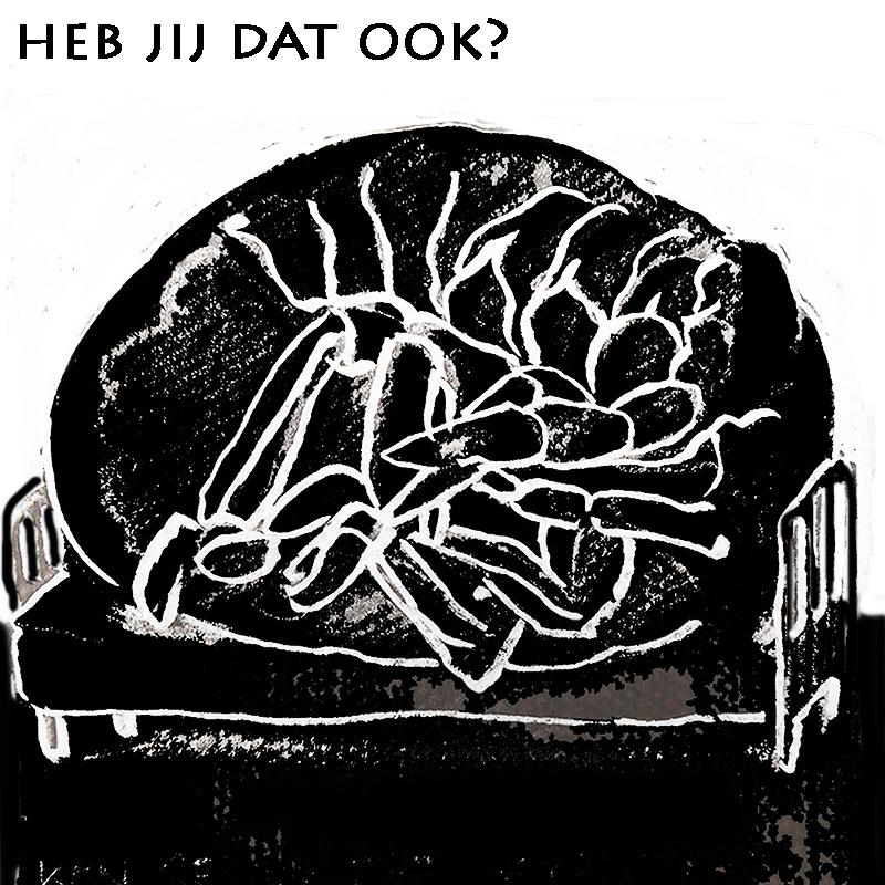 Hebjijdatook_00k